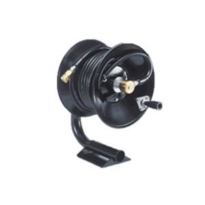 Manual Hose Reel